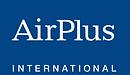 logo_airplus.png