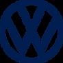 Volkswagen_logo_2019.svg.png