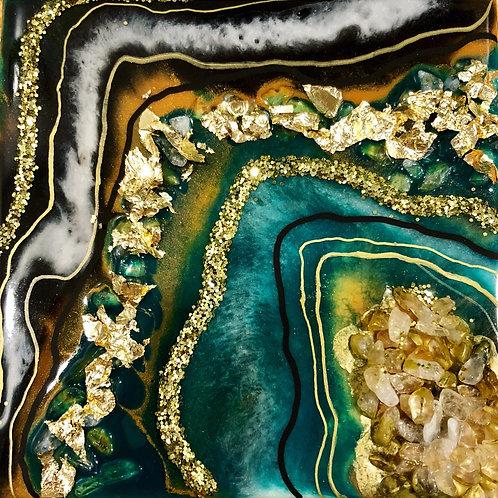 Absinthe Minerals