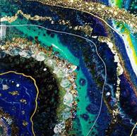 Sea Mineral _ _geode_artists.jpg