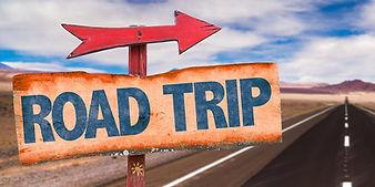 road-trip-1500x750.jpg