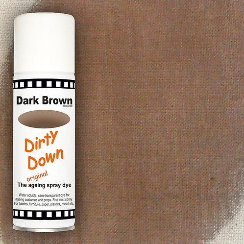 Dirty Down Starter Kits