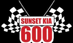 SKIA_600_LOGO