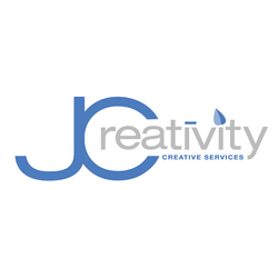 JCreativity Logo