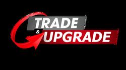 tradeandupgradelogo