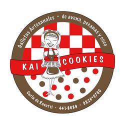 Kai Cookies