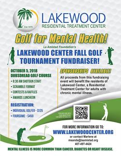 Golf_Poster_Digital
