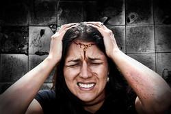 Splitting Headache
