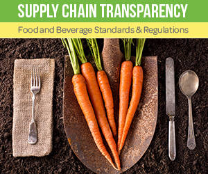 SUPPLY_CHAIN_DIGITAL_AD_300x250_Blog