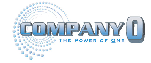 Company 0