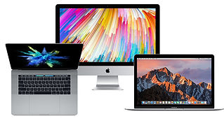 22327-26839-back-to-school-mac-deals-l.j