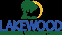LAKEWOOD_LOGO_RGB_VERT