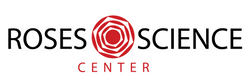 Roses Science Center Concept