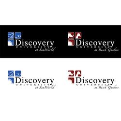Discovery University