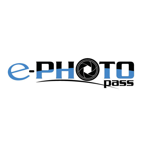 e-photo pass