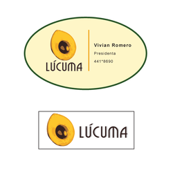 Lucuma Logo