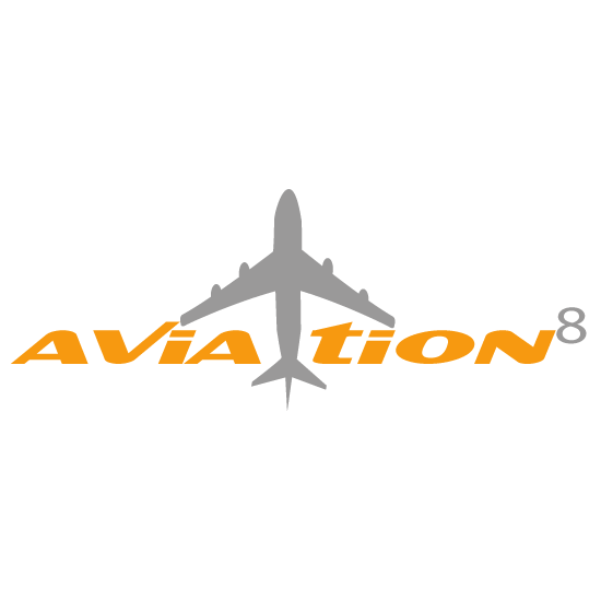 Aviation 8