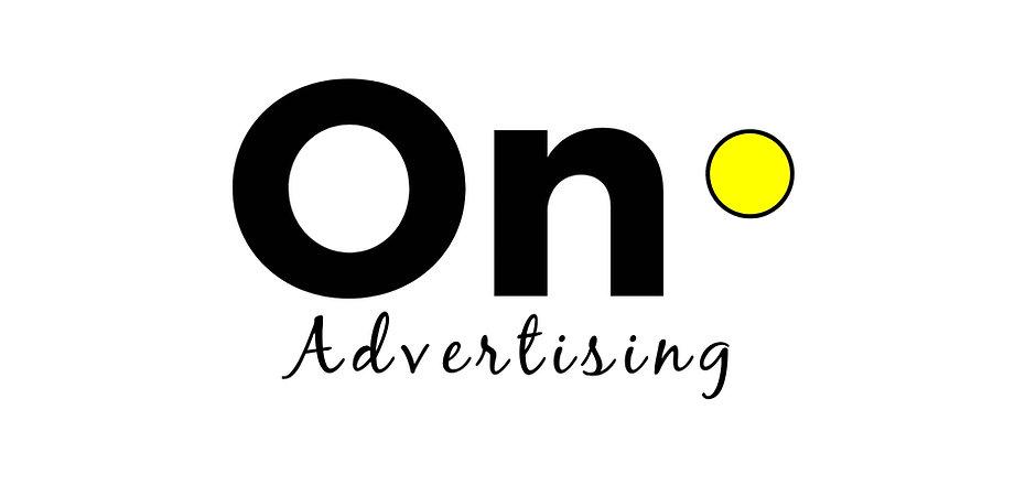 Logopit_1575113689068.jpg
