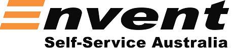 Envent Logo 2016 SSA_White.jpg