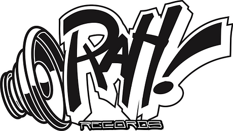 RAH_RECORDS Small.png