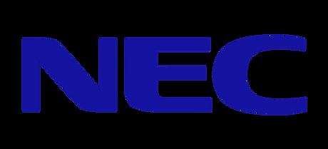 kisspng-nec-corporation-of-america-logo-company-lenovo-logo-5ac95c7dc14ee4_edited_edited_edited_edit