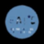 logo transparant.jpg.png