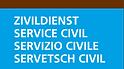 Service civil.PNG