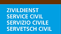 Service civil.PNG