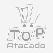 topatacado1.png