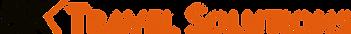 BK_TS_Logo_transparant_utan_skugga.png
