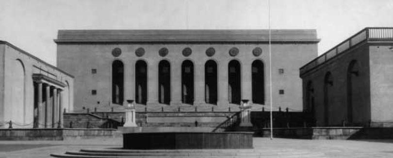 gkm 1923.jpg