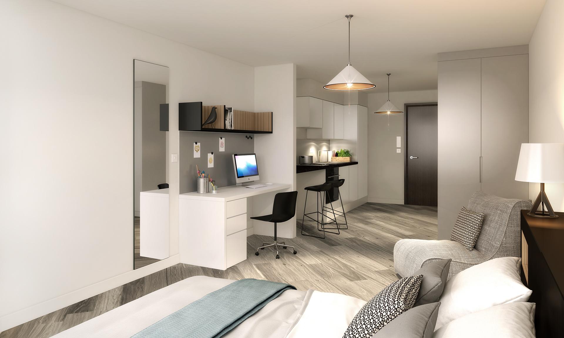 16015_FitzalanCourt_V3_Student Apartment_I_161006
