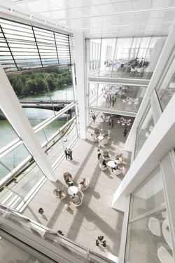 15026_YMA_CACIB_V5_Atrium Above_FINAL