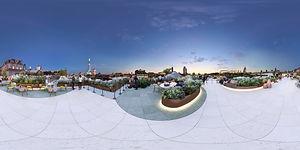 19016_GRE_VintnersPlace_VR5_TerraceRiver
