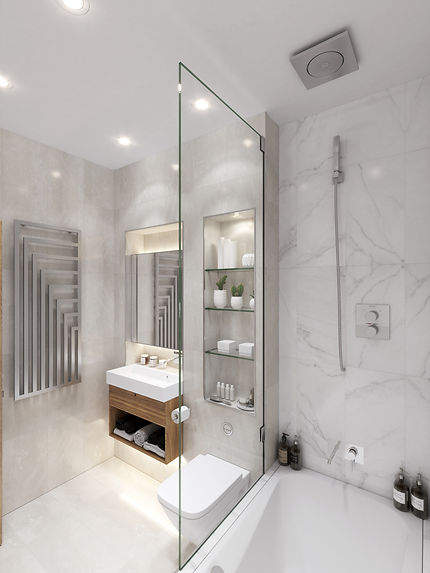 20003_PSL_Hadley_Bathroom_B_2K.jpg