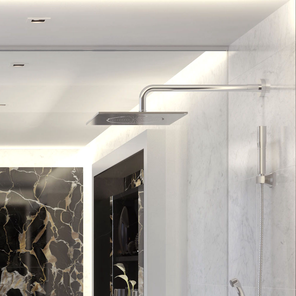 PS_detail_109