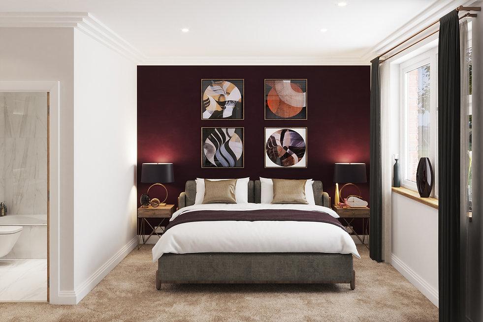 20003_PSL_Hadley_Bedroom_Master_A_2K.jpg