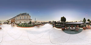 19016_GRE_VintnersPlace_VR4_TerraceGarde