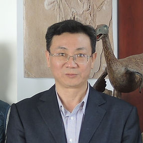 Zhou laoshi.jpg