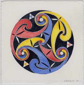 Spiral 2