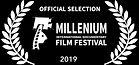 Millenium Logo.jpg
