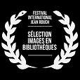 selectionimagesbiblio.jpg