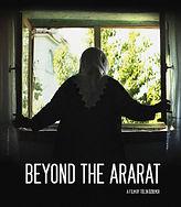 Au-delà de l'Ararat Film Tülin ÖZDEMIR