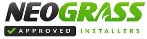 NeoGrass Approved Installer Logo.jpg