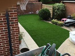 artificial grass, turf, astroturf