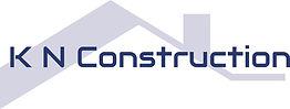 K N Construction