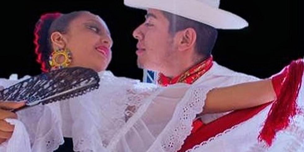 Alegría Mexicana Hoy y siempre