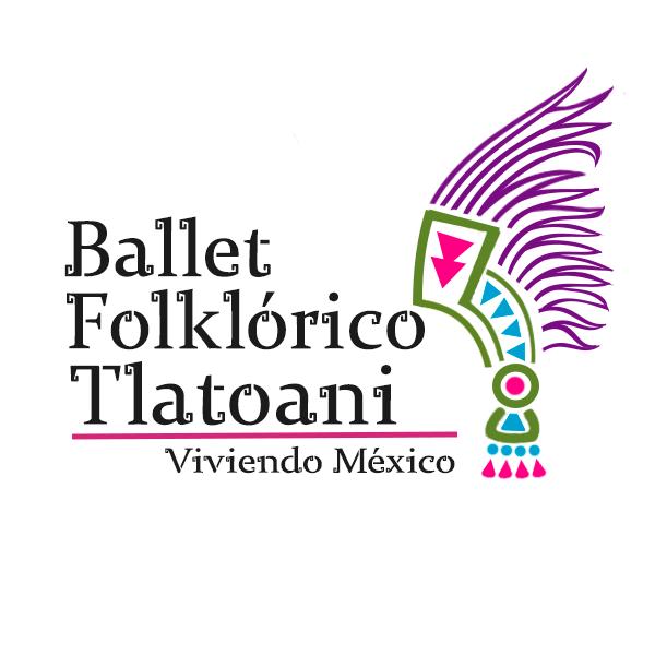 Ballet Folklórico Tlatoani