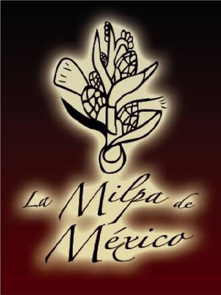 La Milpa de México Música Mexicana