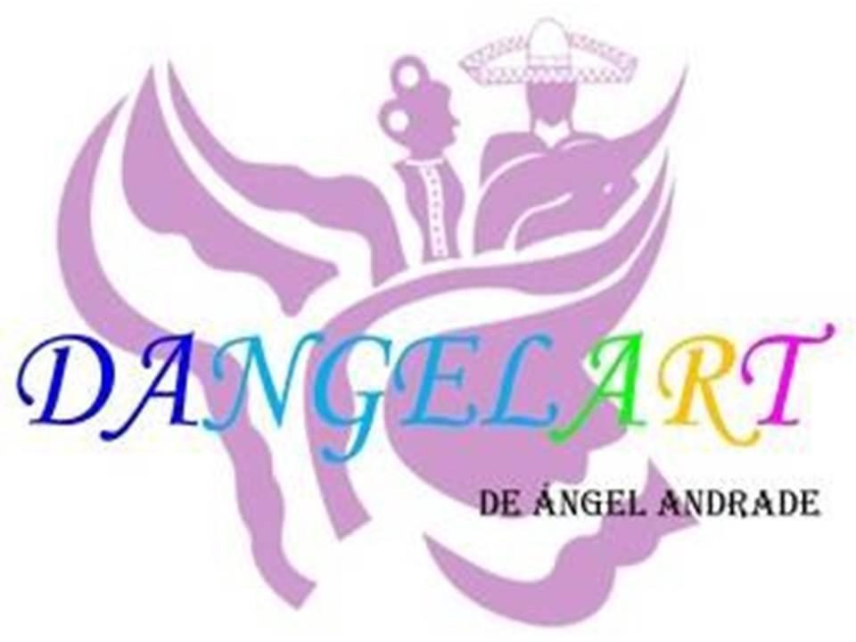 Dangelart Danza escénica